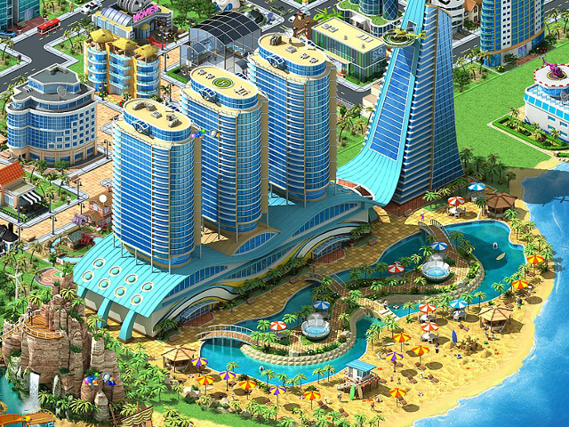 megapolis-facebook_1_big