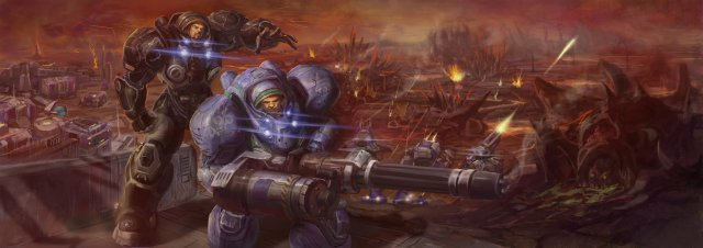 starcraft_2_by_thenewhorde-d55zb1c